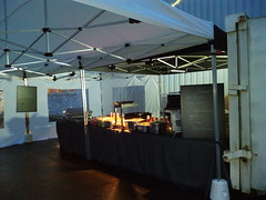 "burger catering bti weihnachtsfeier ingelfingen stuttgart 3 • <a style=""font-size:0.8em;"" href=""http://www.flickr.com/photos/69233503@N08/24367832706/"" target=""_blank"">View on Flickr</a>"