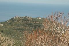 DSC_0204 (chaudron001) Tags: grece favoris