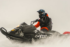 topry Jan 16 (57 of 110) (ve7org) Tags: winter mountain snow mountains riding snowmobiling