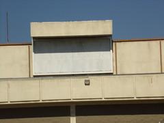Former Montgomery Ward San Bernardino, CA b (COOLCAT433) Tags: ca 2001 mall san closed with carousel since been chain vacant montgomery former ward has bernardino