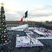 "2016 - Mexico Zocalo ice fun park overview • <a style=""font-size:0.8em;"" href=""http://www.flickr.com/photos/41142531@N08/24459476835/"" target=""_blank"">View on Flickr</a>"