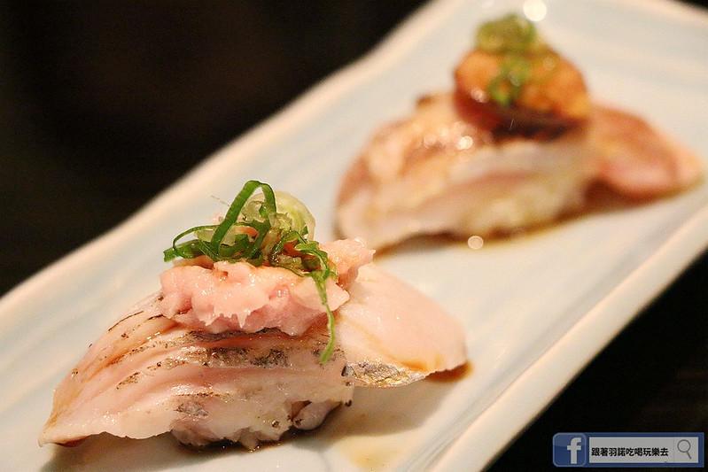 心月日本料理122