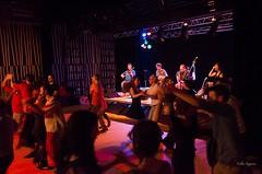 Cercle circassien avec Barbar Quartet !! (lyli12) Tags: nikon danse toulouse groupe trad musique bal patrimoine mjc artiste musicien partage danseur hautegaronne midipyrnes baltrad d7000 musiquetrad