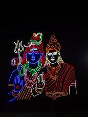 Illuminated Lord Shiva and Goddess Parvati @ Attukal Pongala Festival (Anulal's Photos) Tags: shiva siva parvati parvathi lordshiva lordsiva godshiva godsiva goddessparvathi hindugodsiva hindugodshiva goddessparvati attukal attukaltemple attukalpongala attukalfestival attukaldevi attukalbhagavathy attukalbhagavathytemple attukalbhagavathi attukalamma attukalponkala atukal templeattukal attukalbhagavathitemple attukalkannaki bhagavathyattukal bhagavathiattukal attukalam attukalkovil sabrimalawomen womensabarimala sabrimalawoman womenssabarimala atukalpongala pongalaattukal pongalattukal attukaldevipongala attukalponagalafestival ponagalafestivalattukal attukaldeviponkala keralapongala ladiessabarimala attukalfestivals attukalfestivalprocession ttukal attukaldevitemple atukaldevi atukaldevitemple attukalpongalalights attukalpongala2015festival attukal2015 attukalpongala2015 attukalponkal2015 attukalpongalafestival2015 hindugodessparvati hindugodessparvathi goddessparvathy goddessparvaty