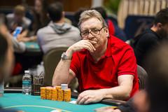 John Gale (World Poker Tour) Tags: usa nj atlanticcity wpt worldpokertour maintour season14 borgatahotelcasinospa wptborgatawinterpokeropen