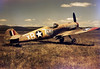 captured-airplanes_16505705770_o (redlinemodels) Tags: me airplanes 110 captured b17 he 162 bf siebel bf109 262 в p51 sb2 il2 me109 p40 p47 la5 la7 fw190d руках немецких сб2 few190a si211 ju88me163