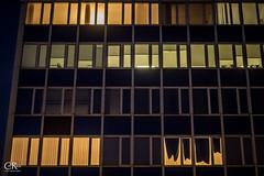 Giorno 020 (Crichou81) Tags: palazzo finestre uffici