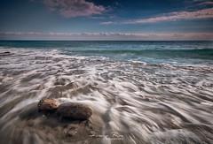 Varigotti-le-Ciappe_IMG_3258 (Rosa Fiorenzo) Tags: mediterraneo italia mare liguria finale acqua oceano onde onda scogli ligure varigotti