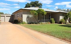 32 Green Street, Cobar NSW