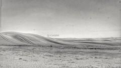 : : : #نفود #القصيم #رمل #كشته #sand #sonyalpha #ksa #saudiarabia #hdr #bw #saudi #camera (photography AbdullahAlSaeed) Tags: camera bw sand saudi saudiarabia hdr كشته ksa رمل sonyalpha القصيم نفود