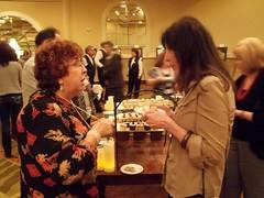 2011 iaedp Symposium Phoenix 178