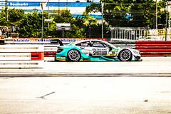 DTM Norisring 2015 (SabineNadineMelanie) Tags: germany de bayern deutschland bavaria eos nuremberg dtm nrnberg 2015 norisring 70d
