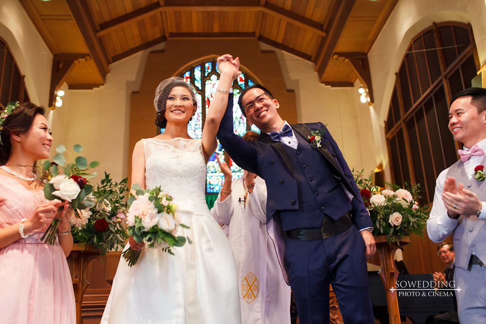 Erin&Caleb-wedding-SD-0197