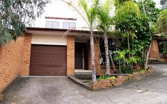 4/17 Mahony Road, Constitution Hill NSW