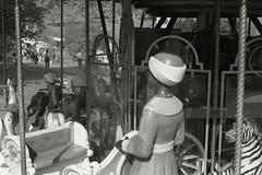 merry-go-round (PeKai) Tags: 150 apx100 rodinal olympus35lc 07296