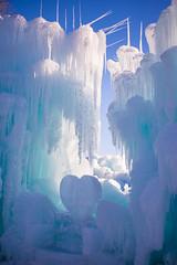 icecastles-DSC_2203-HDR (Photosynthetique) Tags: family winter snow cold castles ice minnesota lens photography amazing nikon eden prairie nikkor mn sculptures d610 photosynthetiquecom