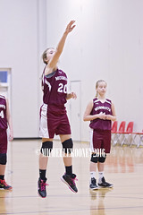 IMG_5019eFB (Kiwibrit - *Michelle*) Tags: school basketball team mms maine brooke middle bteam cony 012516 w4525