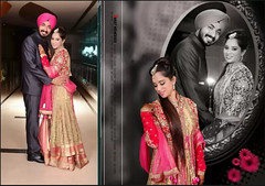 indian-wedding-photographer best wedding photographer in jalandhar no.07814333869 #in4studio@gmail.com #best photos in world with in4studio-jalandhar-punjab INDIA sarbjitsingh Mob. 08427646616 Background by make by me 11 (in4-studio) Tags: world wedding india me make by photographer with photos background best mob bes jalandhar sarbjit sarbjitsingh indianweddingphotographer in4studio no07814333869 in4studiogmailcom in4studiojalandharpunjab 08427646616 indiamob08427646616