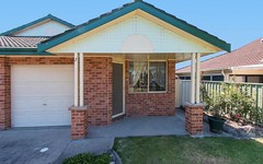 2/17 Ajax Avenue, Maryland NSW