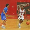 D146255S (RobHelfman) Tags: sports basketball losangeles fremont highschool crenshaw chriskendrick