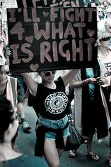 TPPA 2016-28 (domhartnett) Tags: newzealand democracy protest auckland aotearoa queenstreet skycity aoteasquare tpp tangatawhenua thisiswhatdemocracylookslike tppa tetiritiowaitangi thetreatyofwaitangi realchoice stoptpp tppanoway tranpacificpartnership itsourfuture noaltpp