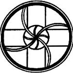 "svastika-ptuit <a style=""margin-left:10px; font-size:0.8em;"" href=""http://www.flickr.com/photos/138202118@N04/24783265996/"" target=""_blank"">@flickr</a>"