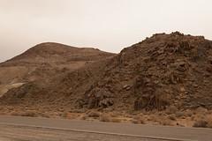 DSC_2987 (DanielCleggArts) Tags: california usa digital america nikon lasvegas nevada snapshot roadtrip americana deathvalley ridgecrest