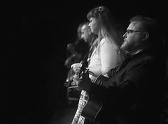 ROUGH CHOWDER 43 (Nigel Bewley) Tags: uk england blackandwhite blackwhite triangle guitar folk livemusic january accordion violin gloucester fiddle cajun creole zydeco squeezebox artphotography tfer folkloric creativephotography ianmcilroy titfer livemusicphotography gloucesterguildhall louisianamusic unlimitedphotos gloucestercajunzydecofestival canon1dx roughchowder cherylmcilroy january2016 andrewcraggs mervynwallis