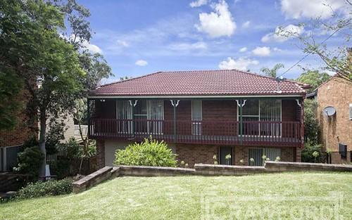 15 Gemini Avenue, Elermore Vale NSW