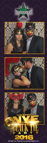 "NYE 2016 Photo Booth Strips • <a style=""font-size:0.8em;"" href=""http://www.flickr.com/photos/95348018@N07/24823266415/"" target=""_blank"">View on Flickr</a>"