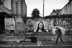 Big City (JAIRO BD) Tags: brazil brasil downtown sopaulo centro sampa sp centro jbd