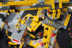 One of my favorite sets of all time (ChitownBrick) Tags: chicago macro toy toys 50mm illinois nikon midwest lego picture sigma macrophoto chicagoillinois macrolens macrophotography legoworld d90 macrophotos sigmalens toyphoto toyphotography legotown legocity macrophotograph toypictures nikond90 toypic sigmamacrolens toyphotos macrophotographs toyfreak legophotos toyphotograph legophotography toypicture legopicture legophoto legopictures legopic legophotograph toyphotographs legophotographs legophotgraph