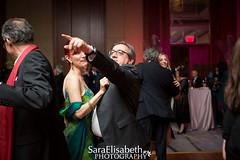 SaraElisabethPhotography-ICFFClosing-Web-7113