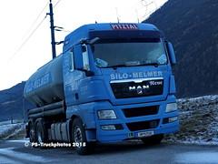 MAN TGX 26.440 XLX  - IM-411-AI - Silo-Melmer - A  - Pitztal Tirol PS-Truckphotos (PS-Truckphotos #pstruckphotos) Tags: man tgx 26440 xlx im411ai silomelmer a pitztal tirol pstruckphotos bulk silo österreich austria lkw lastwagen truck trucks trucking lastbil lorry truckspotting truckspotter truckfoto lkwfotos europa europe lastwagenfotos lastwagenbilder truckpics lkwbilder supertruck camion truckphotos truckfotos truckkphotography truckphotographer truckspttinf truckphotography lkwfotografie lkwpics auto