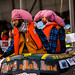 België - Aalst (Alost) - Oilsjt Carnaval 2016 (Vol 4)