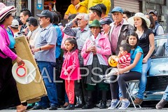 Group Of Latin People On The Street (kalypsoworldphotography) Tags: street city travel carnival party summer portrait people urban woman sun southamerica smile hat fashion festival lady female youth children happy person daylight kid ecuador women outdoor traditional group young culture happiness tourist parade celebration human latin elder tropical destination ritual hispanic ethnic celebrate seller attraction touristic hatseller