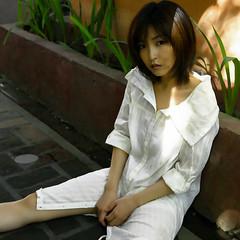 平田裕香 画像57