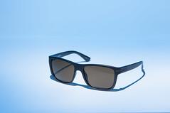 (David Macas) Tags: stilllife sunglasses work advertising stillife
