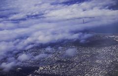 Travel (julesnene) Tags: sanfrancisco california travel oakland us unitedstates julesnene juliasumangil
