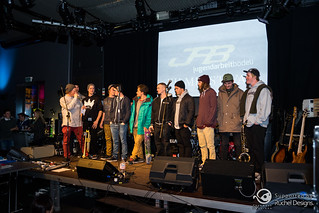 JAB Filmfestival - 0302