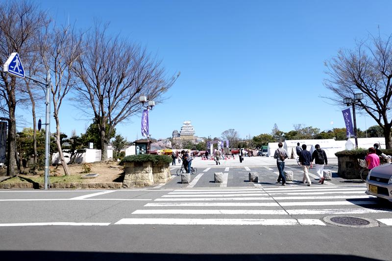 DSCF3831_副本
