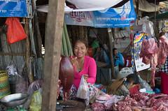 _IGP5952 (narvalnantes) Tags: cambodge tonlsap