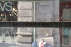 IMG_9793 (juyis) Tags: milano tram febbraio 2016 vietato