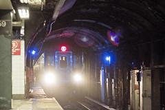 r_160304386_whc001_a (Mitch Waxman) Tags: newyork subway manhattan 59thstreet 5line