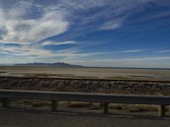 Utah-272183 (RickG1) Tags: utah saltlakecity slc windblown