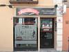 Peluqueria (Ernesto Imperato - Firenze (Italia)) Tags: madrid canon eos spain espana 7d escorial spagna peluqueria fuencarral sanlorenzoelescorial