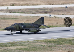 RF-4E 7496 CLOFTING IMG_3344FL (Chris Lofting) Tags: mta f4 larissa matia 348 7496 rf4e greekairforce lglr