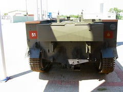 "Universal Carrier T-16 4 • <a style=""font-size:0.8em;"" href=""http://www.flickr.com/photos/81723459@N04/25522872174/"" target=""_blank"">View on Flickr</a>"