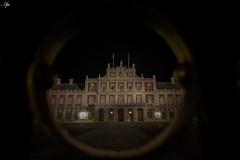 Palacio Real Aranjuez (angelesptgr) Tags: tokina palacio rel aranjuez canon70d