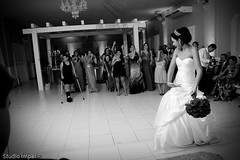 Image57 (CERIMONIAL ROSA CARRION - CASAMENTOS) Tags: casamentos top1 capelasantarita fotografiacuiaba studioimpar studioímpar fotografiaparacasamento casamentoscuiaba cerimonialrosacarrion casamentoliviaefabricio rosacarrion festascuiaba